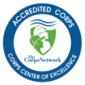 The Corps Network - Accredited Corps